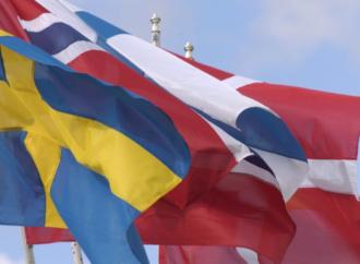 Krävs ett verkligt nordiskt samarbete