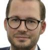 Fyra partier för en ny energikommission