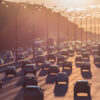 Tysk studie ifrågasätter svenska koldioxidskatten