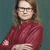 Ann-Sofie Borglund