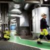 Unik kompetens om biogas riskerar försvinna