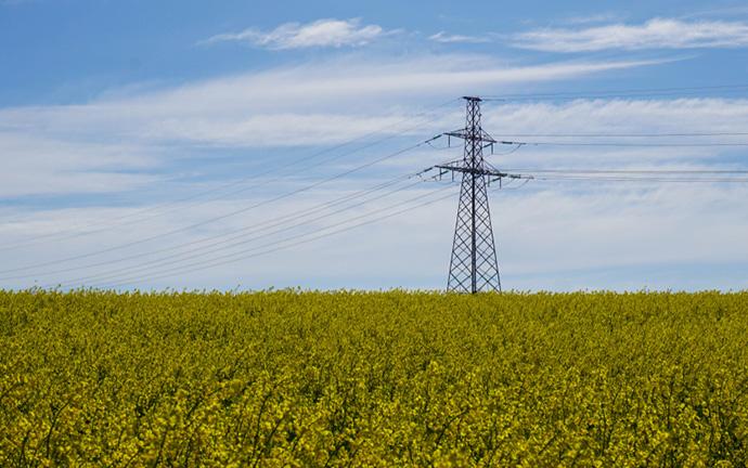 Slösa inte skattemiljarder på gamla kärnkraftverk