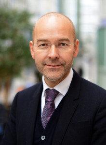 Jens Bjöörn