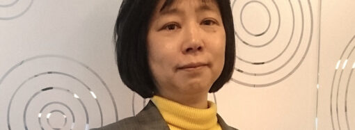Motsägelser i japansk energipolitik