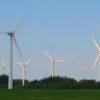 Marknad för minskad vindkraft ger flexibilitet