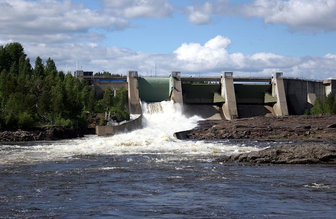 Svåra vattenfrågor behöver tydliga politiska svar