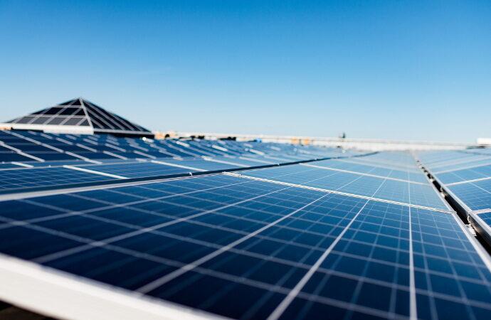 Norskt skattekrav på svensk solenergi kan falla