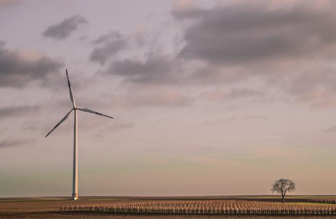 Svenska energikooperativ behöver bättre villkor