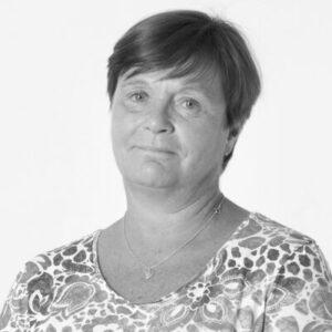 Katarina Koivisto