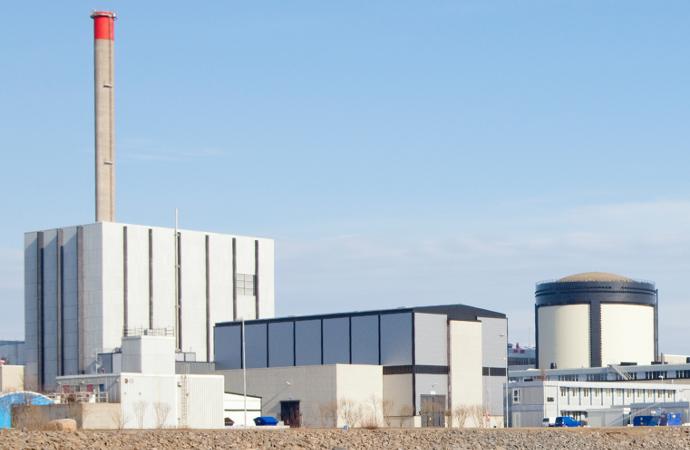 Snabba förändringar i kraftsystemet kräver ökad beredskap