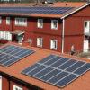 """""""Alltför konservativa antaganden om solkraften"""""""