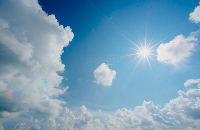 Antaganden om solkraften reflekterar inte verkligheten