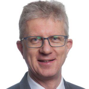 Magnus Olofsson