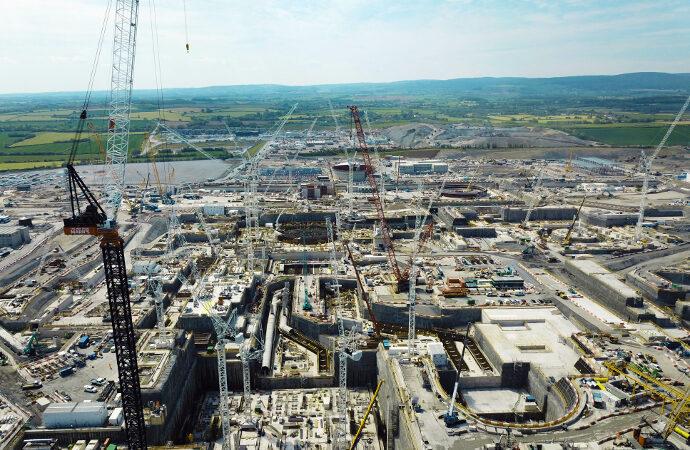 Söder: så mycket kostar ny kärnkraft