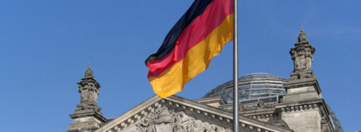 Tyska riksrevisionen: Energiewende hotar systemsäkerheten