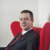 Jan Blomgren