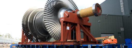 Betydelsen av långsiktighet för kärnkraften (2)