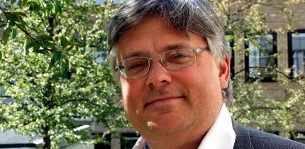Bengt Kriström: Flexiblare vattenkraftsreglering kan ge samhällsekonomiska vinster