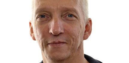 """Birger Lahti (V) kritisk mot långa tillståndsprocesser: """"Något är fel"""""""