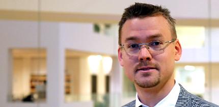 Var finns solidariteten i svensk energipolitik?