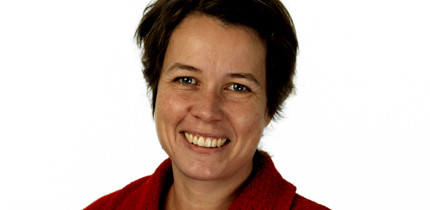 """Cecilia Kellberg: """"Sänk skatten på koldioxidsnål elproduktion utan att äventyra statens finanser"""""""