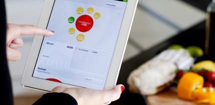 Forskning om kundflexibilitet: Storanvändare vill ha fast pris