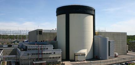 Energikommissionens sammansättning och arbetssätt ger anledning till oro