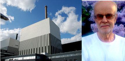 Allvarliga tekniska konsekvenser vid fortsatt avveckling av kärnkraftsblock