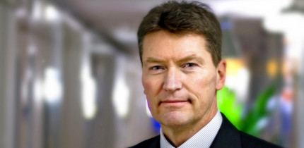 """Torbjörn Wahlborg om budgetförslaget: """"Höja effektskatten är orimligt"""""""