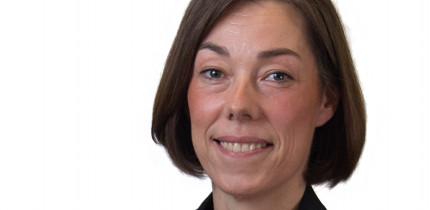 Pernilla Winnhed: Uteblivna investeringar elmarknadens främsta utmaning